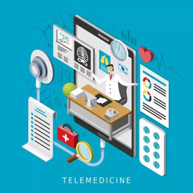 2018年全球医疗行业十大趋势预测:机器人手术和护理将受宠